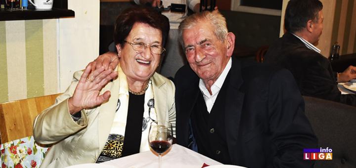 Il-Bujosevici-60-godin-braka-naslovna Šezdeset godina ljubavi (VIDEO)