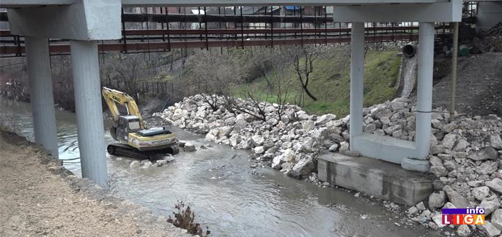 Il-Rekonstrukcija-obaloutvrde-Crnjevacki-most-final Počelo uređenje obaloutvrde kod Crnjevskog mosta (VIDEO)
