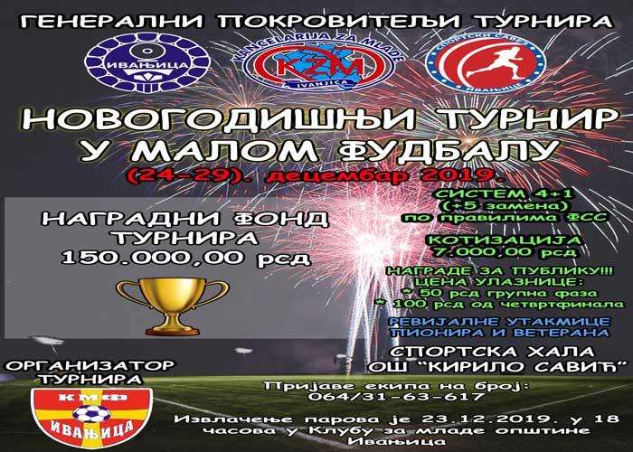 Novogodisnji_turnir_2019_700500 Novogodišnji turnir u malom fudbalu u Ivanjici