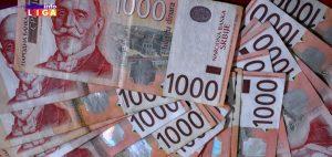 il-zarada-300x142 Prosečna oktobarska zarada u Moravičkom okrugu 47.734 dinara