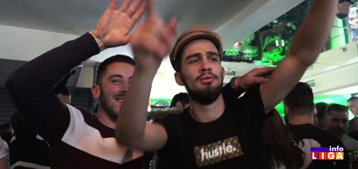 IL-Bozic-u-Ivanjici Ovo ima samo u Ivanjici - Pogledajte kako se u ovom gradu slavi Božić (VIDEO)