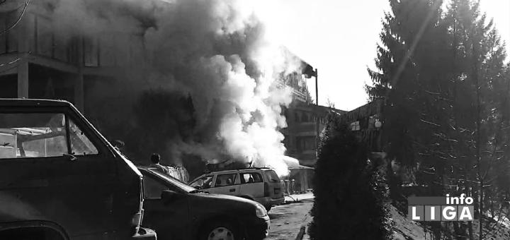 IL-Eksplozija-preminuo-radnik Ivanjica : Preminuo radnik povređen u eksploziji cisterne
