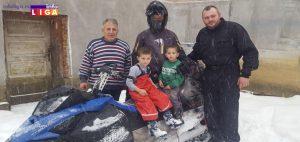 IL-Golija-yima-sneg-3-300x142 Najlepša i najsurovija planina Srbije - Golija nekome majka a nekome maćeha