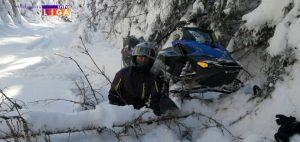 IL-Golija-zima-sneg-2-300x142 Najlepša i najsurovija planina Srbije - Golija nekome majka a nekome maćeha