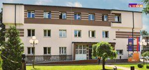 IL-Lucani-opstina-300x142 Opština Lučani raspisala konkur za udruženja i organizacije civilnog društva