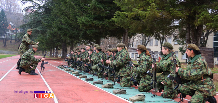 IL-Vojska-Srbije-2 Prijava kandidata za dobrovoljno služenje vojnog roka i slušanje kursa za rezervne oficire Vojske Srbije