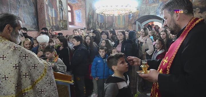 IL-crkva-sv-car-konstantin-i-carica-jelena Raspored bogosluženja za božićne praznike u ivanjičkoj crkvi