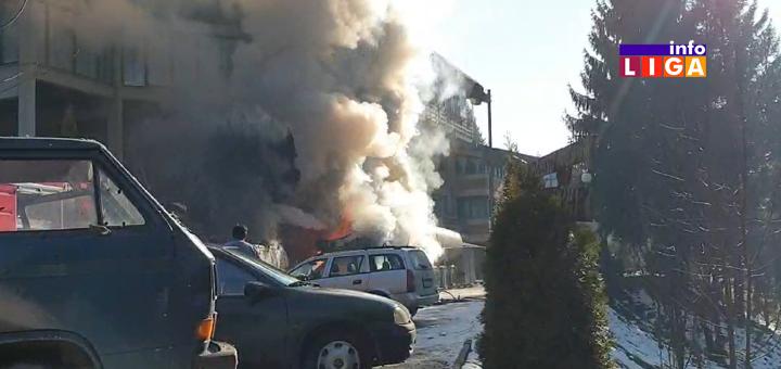IL-eksplozija-Anemija Eksplodirala cisterna u Zavodu za rehabilitaciju Ivanjica (VIDEO)