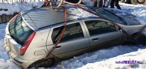 IL-zoom-led-na-putu-300x142 Oprez - Zbog leda na putevima u Ivanjici vozači u kanalu