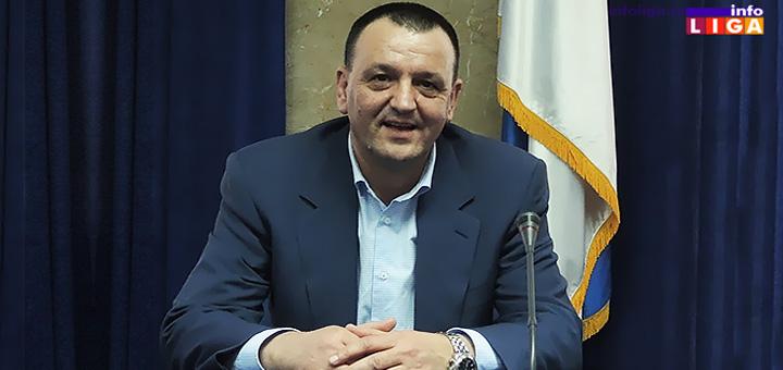 il-skole Kapitalna investicija Vlade RS za Ivanjicu