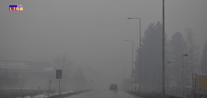 il-zagadjenje-vazduha Vazduh nad Ivanjicom