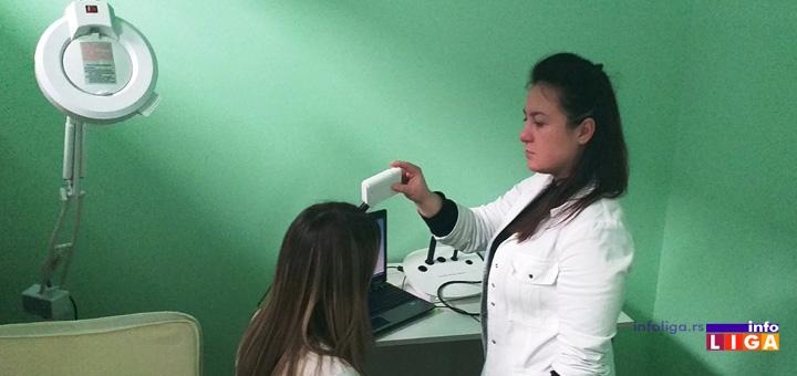 IL-Aparat-ya-kozu-2-Sanu Najsavremeniji aparat za analizu kože u apoteci Sanu u Ivanjici