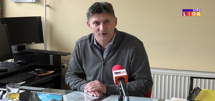 IL-Dejan-Komatina-direktor-skole- Novoimenovani direktor OŠ ''Milinko Kušić'' u Ivanjici o prvim utiscima, planovima, programima...