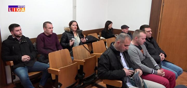 IL-Suđenje-Lazaru-Đuroviću- Ko će biti pobednik suđenja u slučaju incidenta na izborima u Lučanima (VIDEO)