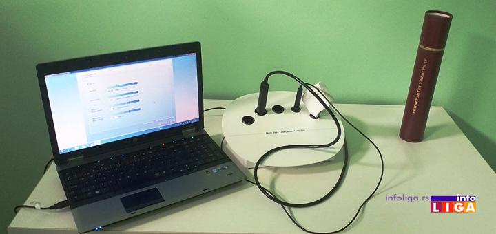 IL-aparat-za-negu-koze-sanu Najsavremeniji aparat za analizu kože u apoteci Sanu u Ivanjici