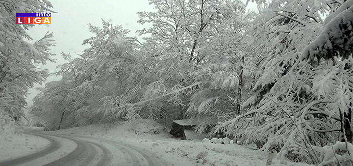 IL-eps-ivanjcia-sneg-1 Ivanjičkom pogonu Elektrodistribucije sutra stiže pomoć