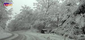 IL-eps-ivanjcia-sneg-300x142 Bez struje u Ivanjici 2500 domaćinstava