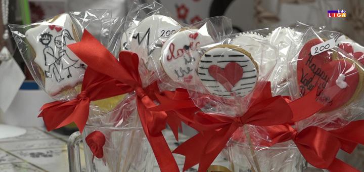il-dan-zaljubljenih- Dan zaljubljenih u Ivanjici (VIDEO)