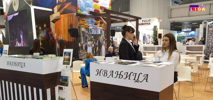 il-sajam-turizma1 Ivanjica na Sajmu turizma