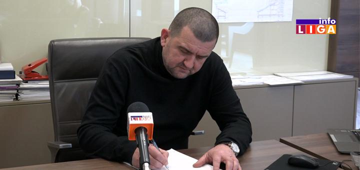 IL-Dragomir-Lazovic-Matis-group- Ivanjički Matis stao sa proizvodnjom - Vlasnik firme obratio se zaposlenima (VIDEO)