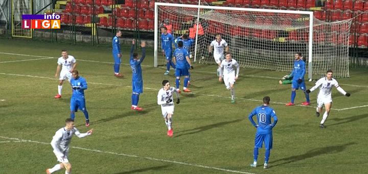 IL-Javor-fubalske-utakmice-korona- Javor hrabro protiv Vojvodine