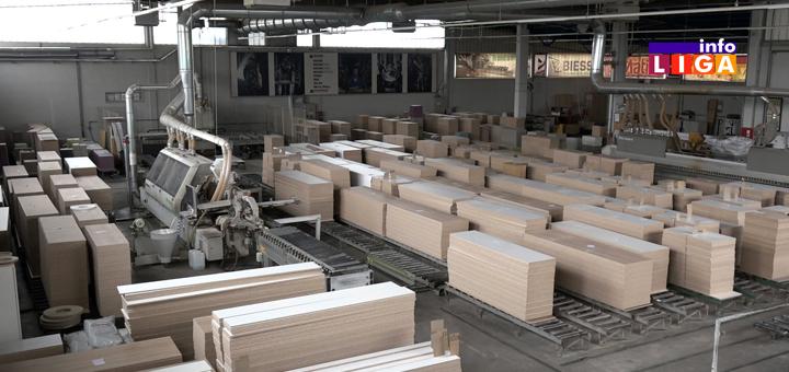 IL-MATIS-GROUP-prazna-proizvodnja Ivanjički Matis stao sa proizvodnjom - Vlasnik firme obratio se zaposlenima (VIDEO)
