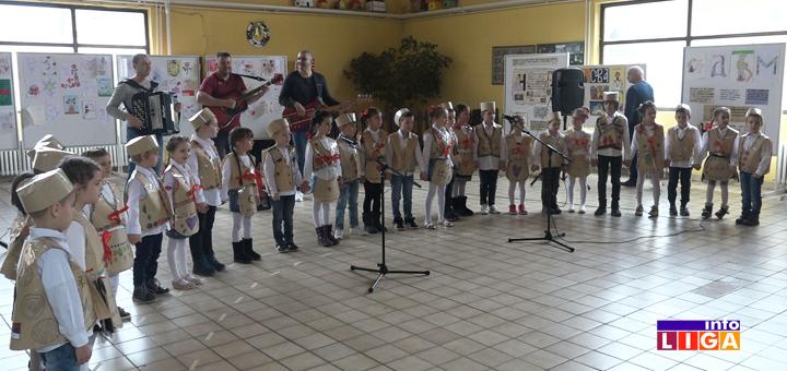 IL-Priredba-grupna- Osmomartovski koncert predškolaca (VIDEO)
