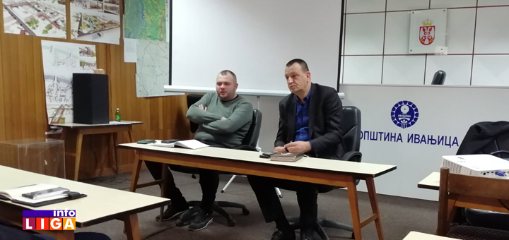 IL-Stab-Lazovic-Mitrovic- Odluke Štaba za vanredne situacije opštine Ivanjica