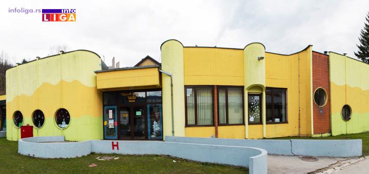 IL-Vrtic-Ivanjica Uputstvo za primenu preventivnih mera u predskolskim ustanovama