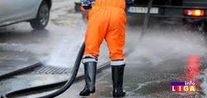 IL-pranje-ulica--300x142 Obaveštenje JKP ''Ivanjica''