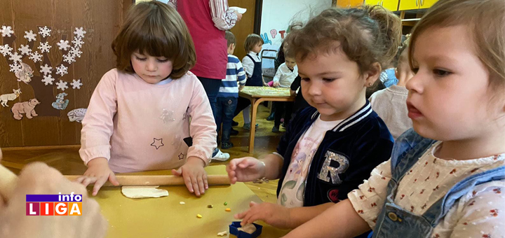 IL-radionica-deca- Osmomartovski koncert predškolaca (VIDEO)