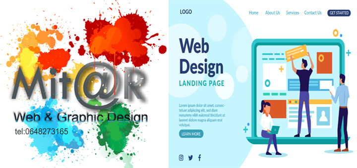 Il-Aleksandar-Mitrović-web-dizajner Najbolja Web rešenja za vaš biznis - Mit@R Web & Graphic Design