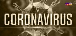 Il-korona-virus-1-1-300x142 Manji broj prvih pregleda ali virus i dalje prisutan