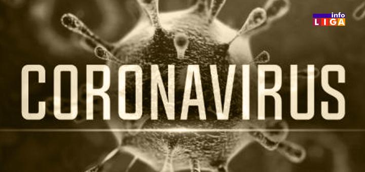Il-korona-virus-1-1 Prvi slučaj korone u Ivanjici