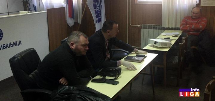 Il-stab-Mitrovic-Lazovic Odbornici uskoro o novom radnom vremenu kafića