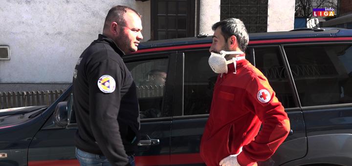 il-civilna-zastita-i-ck- Evo kome se Ivanjičani mogu obratiti za pomoć (VIDEO)