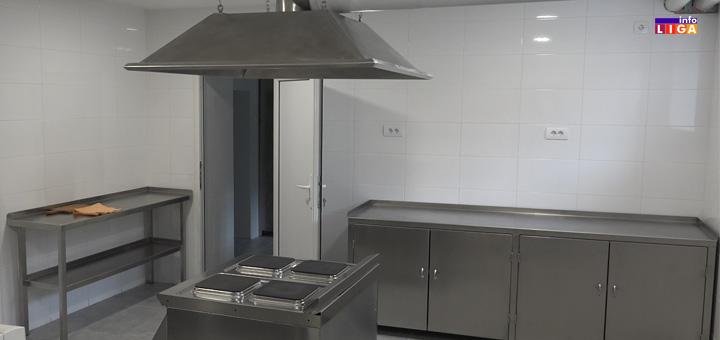il-kuhinja-nva-dom-zdravlja- Lokalna samouprava izdvojila 6.5 miliona za novu bolničku kuhinju (VIDEO)