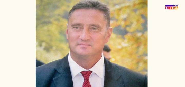"il-milan-maslarevic-zdrava-srbija- Milan Maslarević nosilac liste ""Zdrave Srbije"" u Ivanjici"
