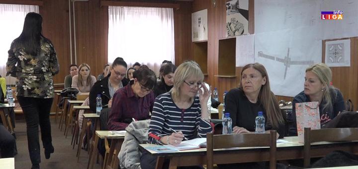 il-obuka- Obuka za lične pratioce uz podršku SWISS PRO (VIDEO)