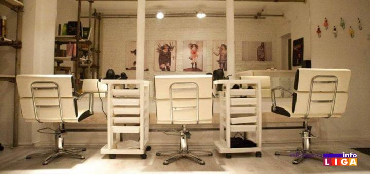 IL-Frizerski-salon Instrukcije Kriznog štaba za rad frizerskih i kozmetičkih salona, teretana i privrednih subjekata