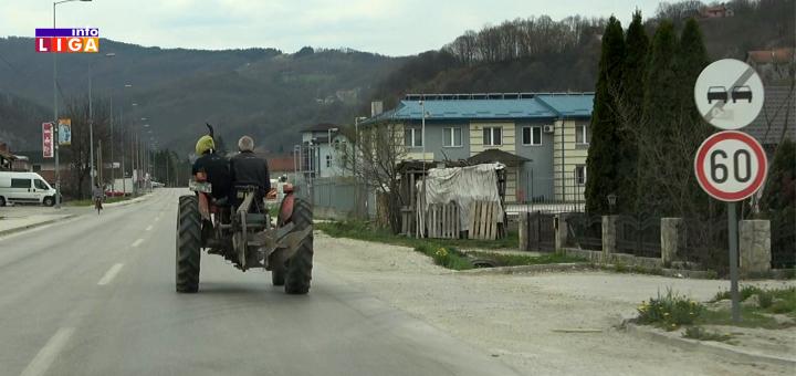 IL-Poljoprivrednici-u-vreme-karantina- Kako izgleda karantin u gradskom i seoskom području opštine Ivanjica (VIDEO)