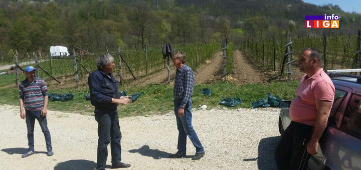 IL-sadnice-voca-institut-iz-cacka- Institut za voćarstvo iz Čačka pomaže poljoprivrednim proizvođačima