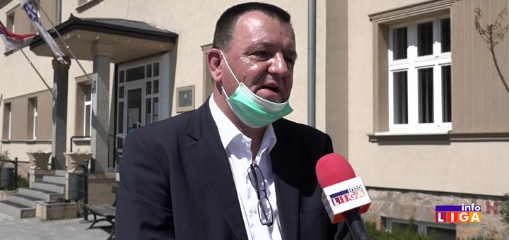 Il-Zoran-Lazovic-cestitka-Uskrs- Predsednik opštine Ivanjica čestitao Vaskrs sugrađanima (VIDEO)