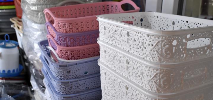 IL-IVA-DEKOR-plastika- USKORO Preko hiljadu sjajnih artikala za vašu kuću u novoj prodavnici ''Iva dekor''