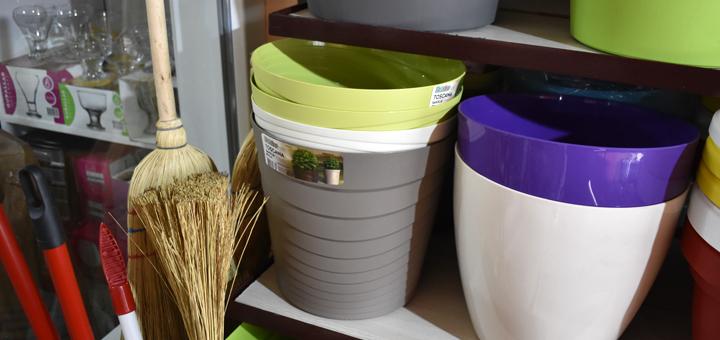 IL-IVA-DEKOR-plastika-2 USKORO Preko hiljadu sjajnih artikala za vašu kuću u novoj prodavnici ''Iva dekor''