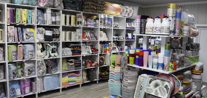 IL-IVA-DEKOR-prodavnica- USKORO Preko hiljadu sjajnih artikala za vašu kuću u novoj prodavnici ''Iva dekor''