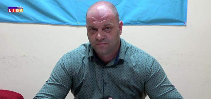 IL-Ivan-Jovicevic-POKS- POKS u Ivanjici prikuplja potpise za listu (VIDEO)