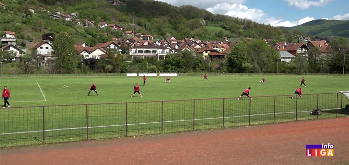 Sportisti nastavljaju sa treninzima-evo i pod kojim uslovima (VIDEO)