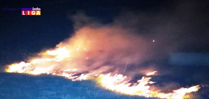IL-Pozar-2-Cecina Požar u Čečini