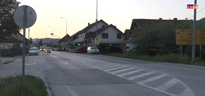 il-prilike- Otkazan protest opozicije u Ivanjici, organizatori najavili vožnju naredne nedelje (VIDEO)